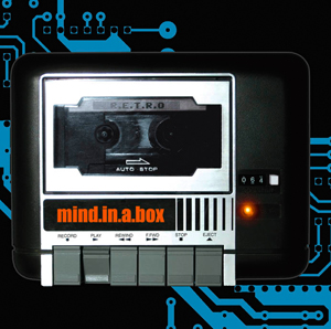 Mind.In.A.Box Last Ninja 3